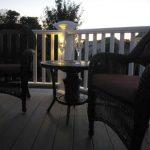 exotic-wooden-decks
